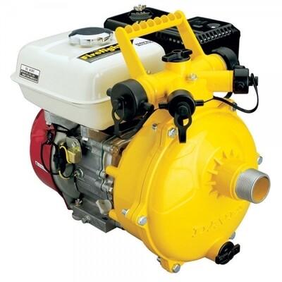 Davey Firefighter Pump 5165H Honda GX200