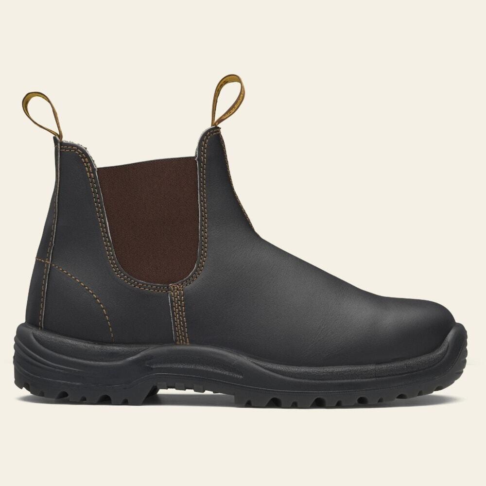 Blundstone Work Series Boots