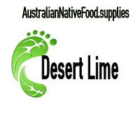 Desert Lime 1kg