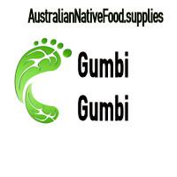 Gumbi Gumbi Leaf 1kg