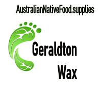 Geraldton Wax 1kg