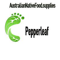 Pepperleaf 1kg