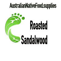 Roasted Sandalwood 1kg