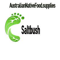 Saltbush 1kg