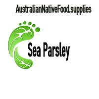 Sea Parsley 1kg