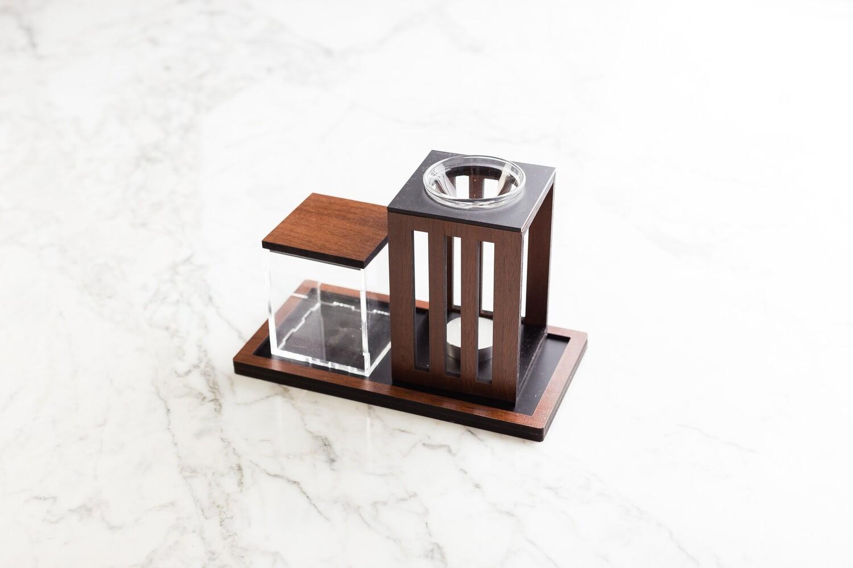 Aroma Set - Small