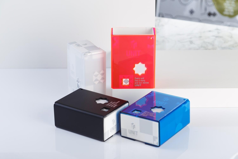 Gift Box - Small