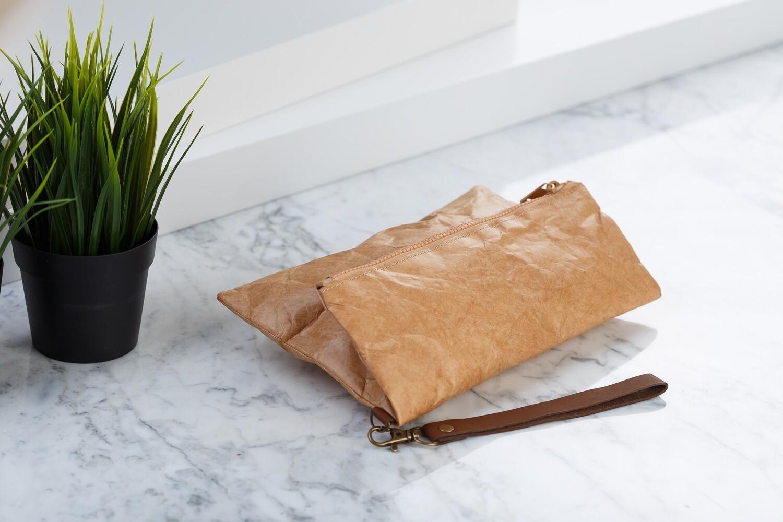 Water-Resistant Bag - Big