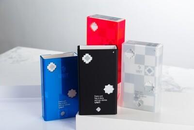 Money Box - Medium