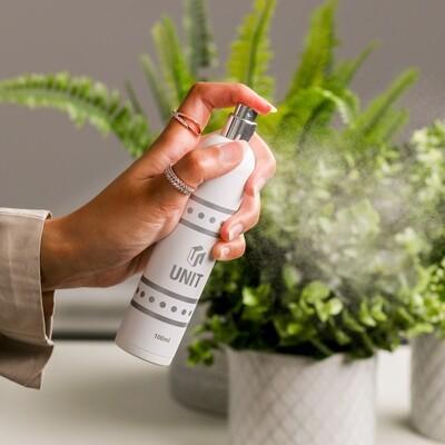 Unit's Home Fragrance