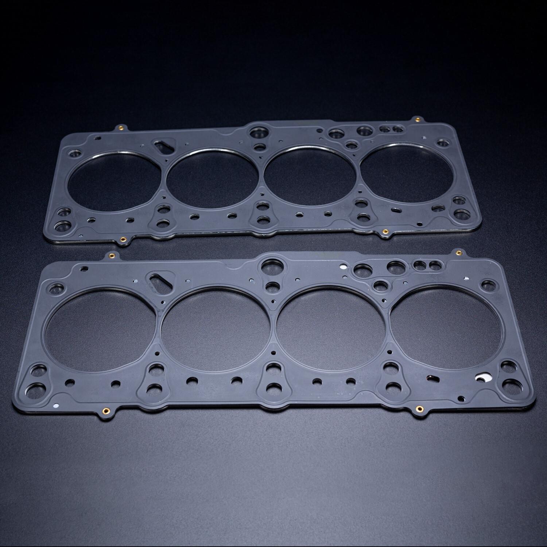 Rs6 V8 Kopfdichtungssatz verdichtungsreduzierend
