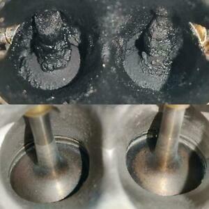 Bedi Reinigung mit Walnussgranulat  Grundpreis für Reinigung