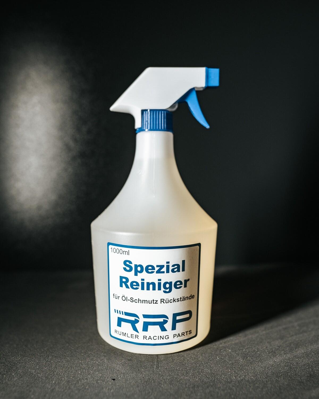 RRP Spezial Reiniger