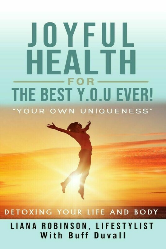 Joyful Health