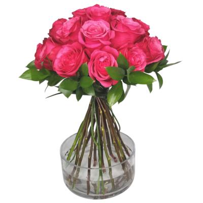 Roses - Freestanding