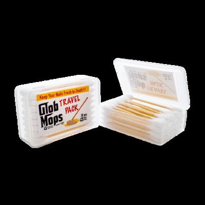 Glob Mops Travel Pack