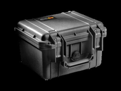 Pelican Case 1300