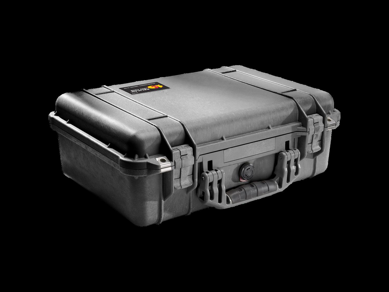 Pelican Case 1500