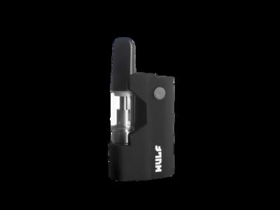 Wulf Micro 3 Temp