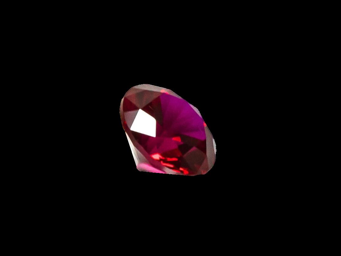 Ruby Pearl Co - Diamond