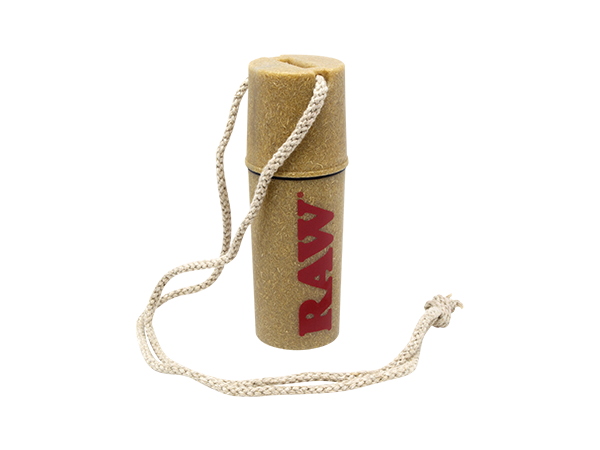 Raw Reserva