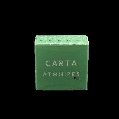 Carta Herb Atomizer
