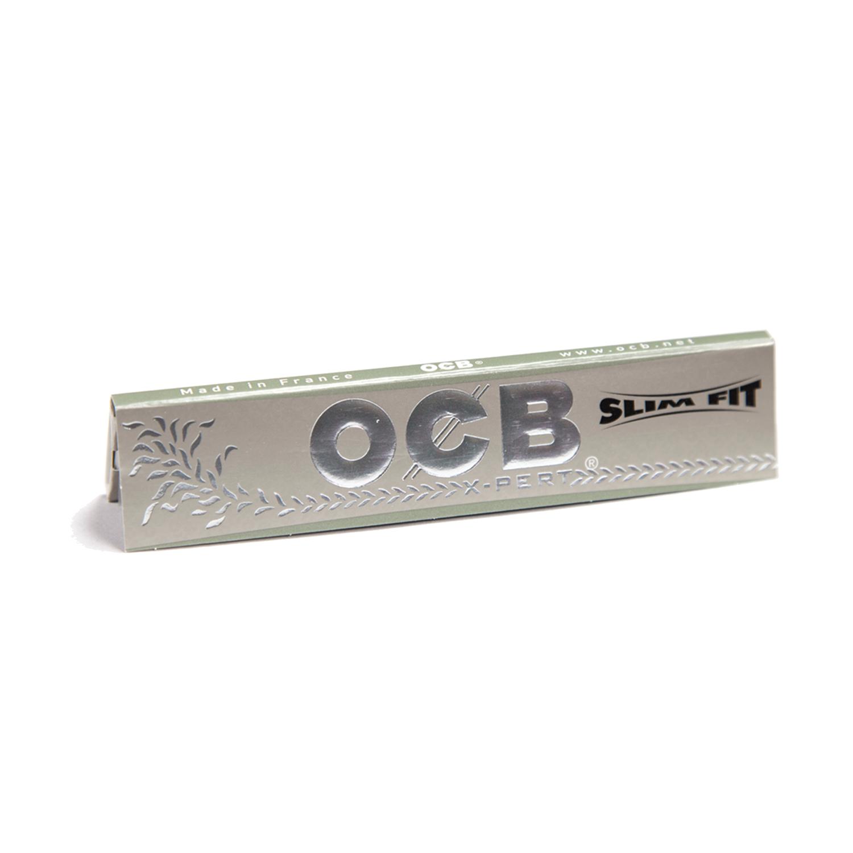 OCB Slim King Xpert