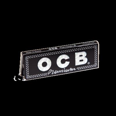 OCB 1 1/4 Premium