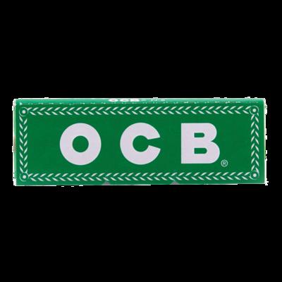 OCB 1 1/4 N8