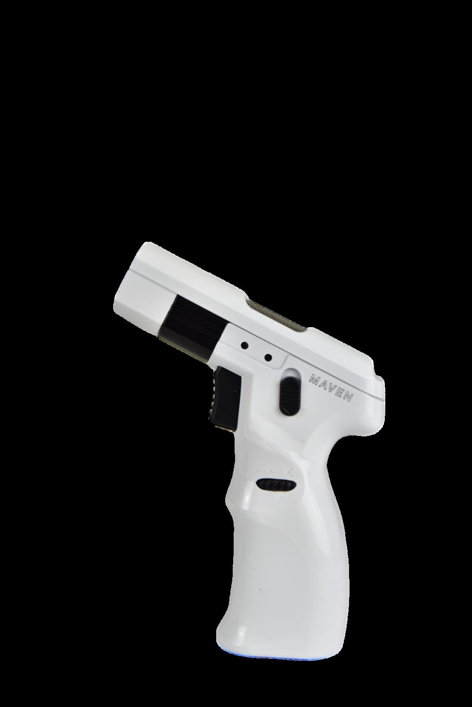 Maven Model K Torch Gun