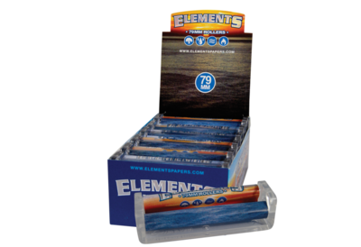 Elements Rollers