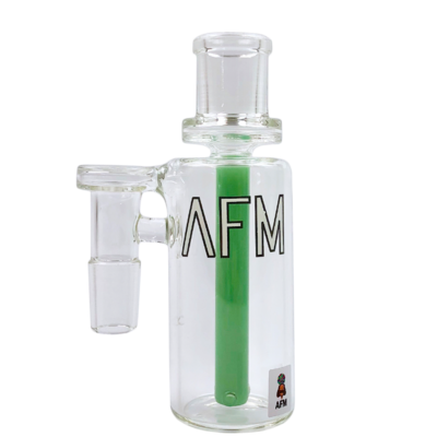 AFM Catcher with Colored Stem 14mm