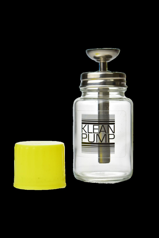 Klean Pump