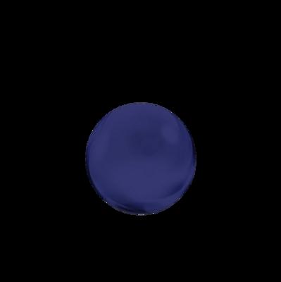 White Rhino Sapphire Terp Pearl