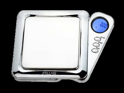 AWS - Blade 100 Special Edition Digital Scale 100g x .01g