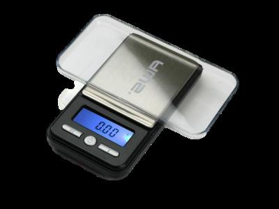 AWS AC-100 Digital Scale 100g x 0.01g