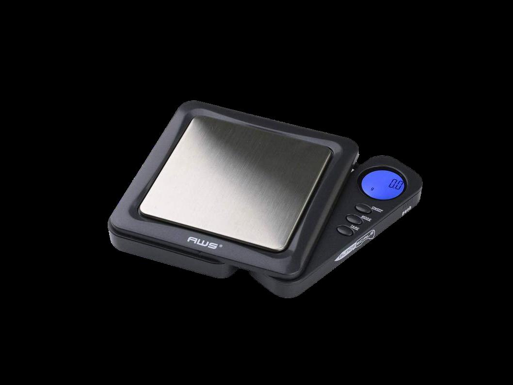 AWS Blade-650 Digital Scale 650g x 0.1g