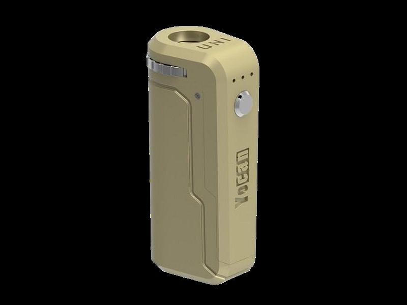Yocan Uni Portable Box Mod