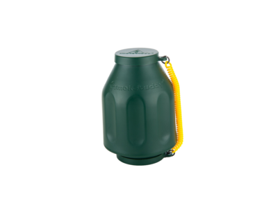 Smoke Buddy Original Personal Air Filter