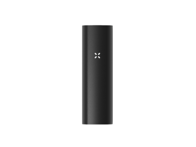 Pax 3 Smart Vaporizer Complete Kit