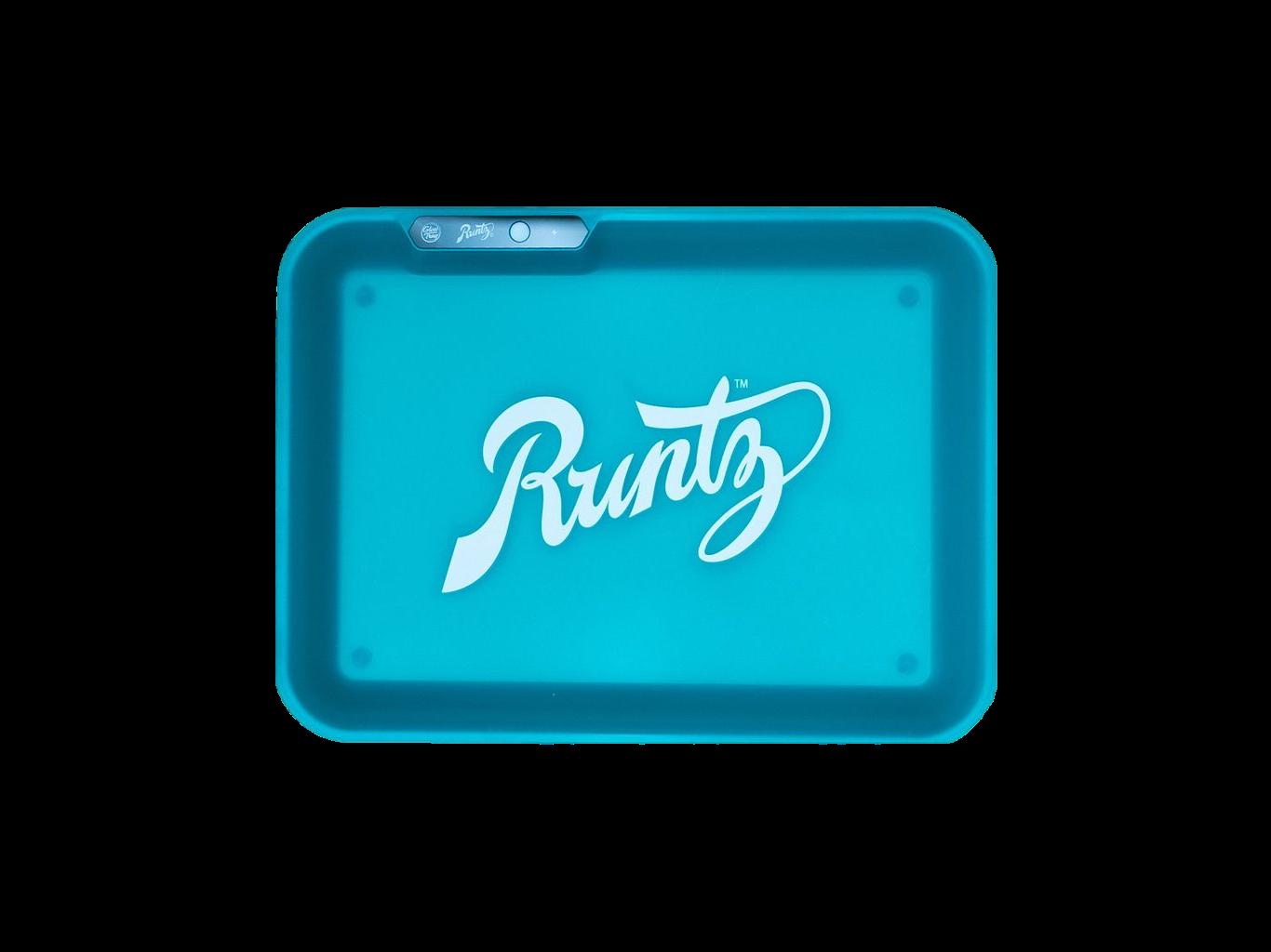 Glow Tray Runtz World