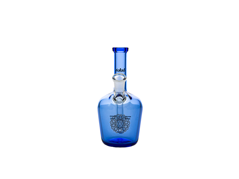 iDab Color Bottle 5