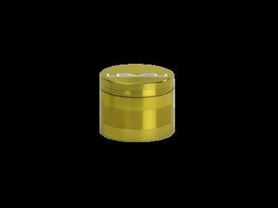 Level Grinder 40mm 2745