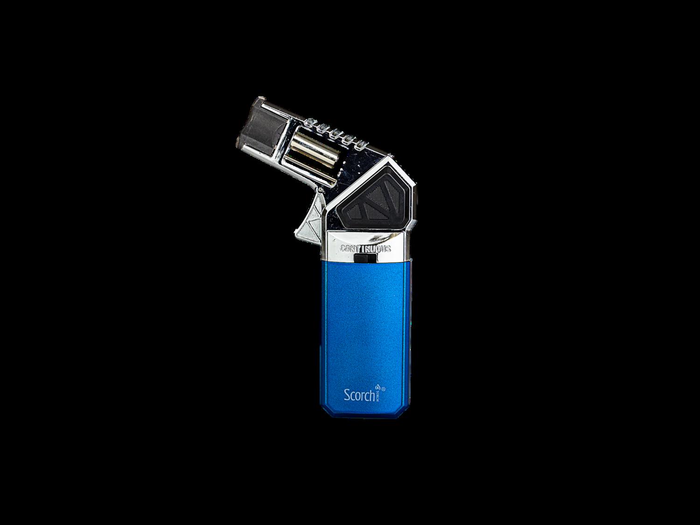 Scorch Torch Astro Premium Torch #61628