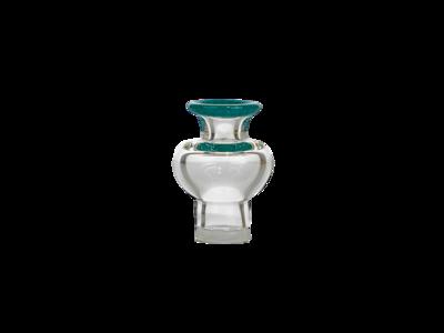Terroir Clear Spin Caps