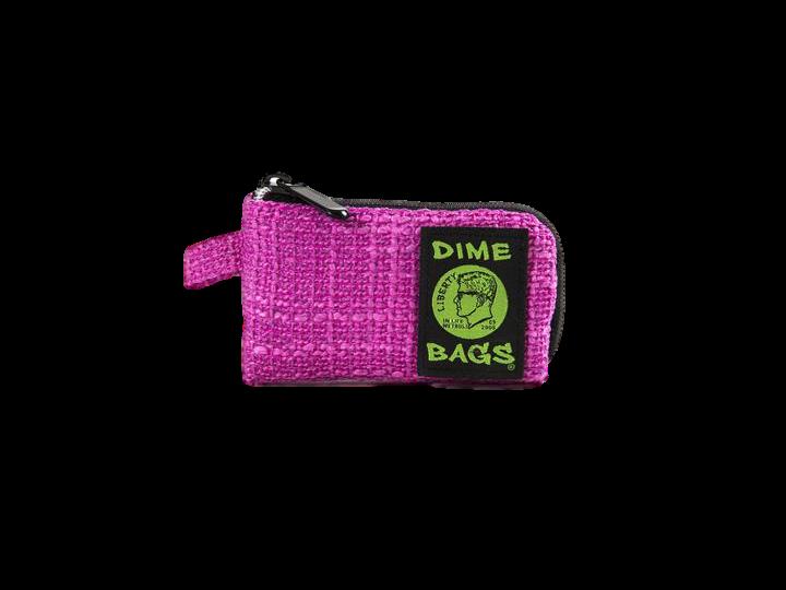 Dime Bags 5