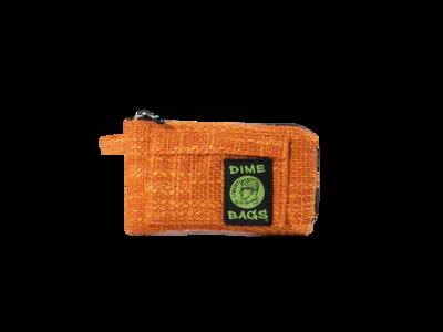 Dime Bags 7
