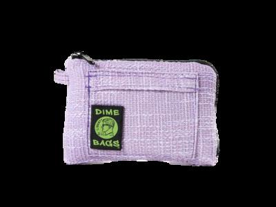 Dime Bags 8