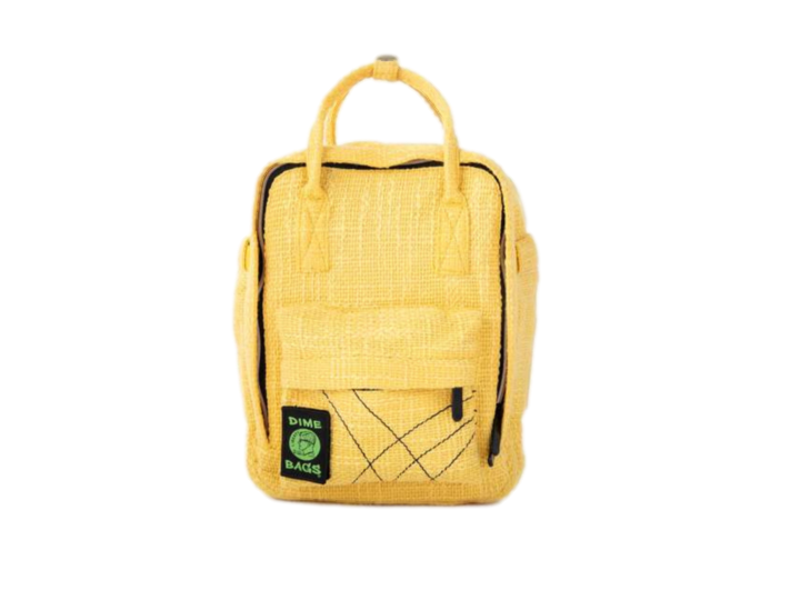 Dime Bags Hot Box Backpack