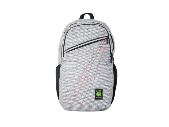 Dime Bags City Dweller Backpack